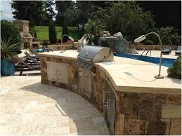 backyards bright backyard bar and grill sports san antonio living