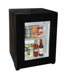 contemporary bar cabinet u2013 home design and decor
