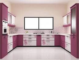 kitchen furniture superb premade cabinets kitchen design gallery