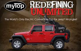 jeep wrangler top mytop roadwire