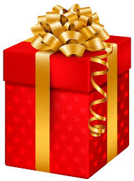 gift box with png clipart best web clipart