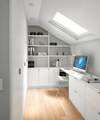 petit scanner de bureau 67 best bureau images on work spaces desks and