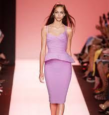 dress pink bandage dress two piece club dress dress