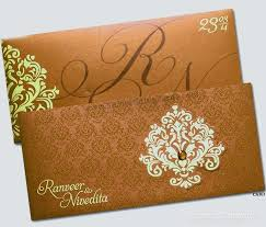 Marriage Card Design And Price No 1 Wedding Card Manufacturer In Chennai Marvel Wedding Card Is