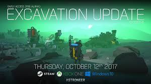 astroneer on steam