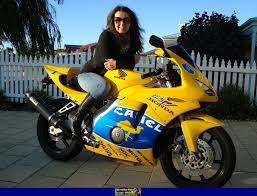 honda cbr 250 for sale sportbike rider picture website