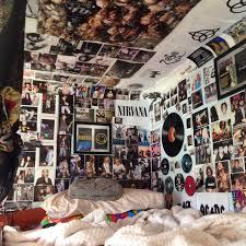 my room uploaded by jin y on we heart it