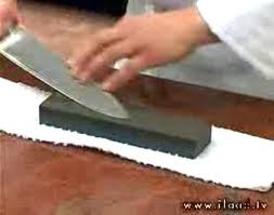 best sharpening for kitchen knives 10 best best knife sharpening images on knife