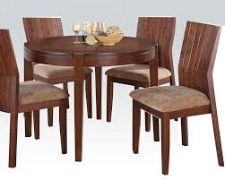 dinette furniture dining room table chairs and chair sets wood