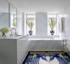 491 best interior bathrooms images on pinterest bath bathroom