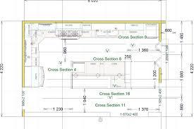 l shaped kitchen with island layout kitchen island kitchen island layouts l shaped with layout also