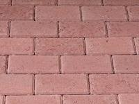 How To Install A Paver How To Install Pavers Over A Concrete Patio Without Mortar