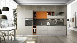 Kitchens Designs 2014 by Elegant New Kitchen Designs 2014 In Home Decoration Ideas
