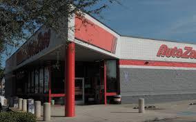 autozone to build fifth manatee store near desoto mall bradenton
