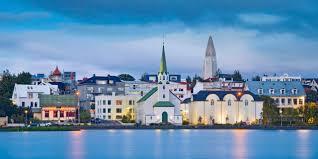 bbc travel living in u2026 reykjavík