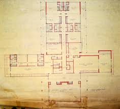 Mr And Mrs Smith House Floor Plan Treasure Lost Or Distant Hope The Lonely Lovely House On The