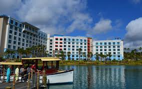halloween horror nights islands of adventure enjoy a tropical paradise in orlando at loews sapphire falls resort