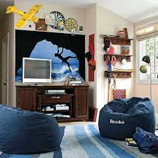 home interiors and gifts candles boys bedroom chair bedroom marvelous chairs for bedrooms