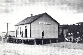 home depot moses lake black friday sales big bend railroad history october 2008