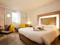 hotel novotel bercy sur hôtel à