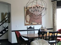 Pendant Lights For Low Ceilings Chandelier For Dining Room With Low Ceiling Futuresharp Info