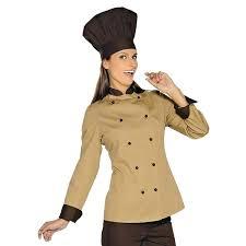 vetement de cuisine pas cher vetements de cuisine royal veste de cuisine femme manches