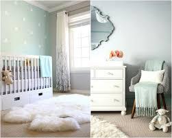 chambre garcon gris bleu chambre bebe gris et bleu daccoration chambre bacbac en 30 idaces