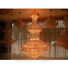 Ship Chandelier Crystal Chandelier Crystal Chandelier Suppliers And Manufacturers