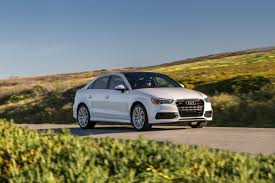 audi s5 modified performance tuning is it worth it road test reviews
