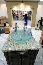 venetian nails and spa