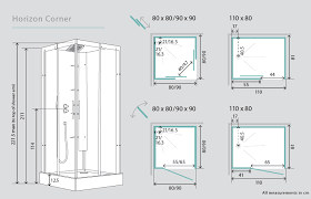 new door handle fits 2003 2006 kia sorento right 836603e010xx