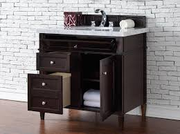 Bathroom Vanity No Top 36 Bath Vanity No Top Home Design Ideas