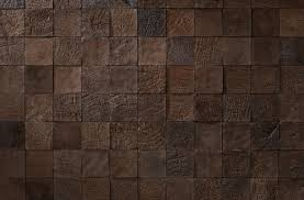 awesome texture design for walls 24 about remodel interior decor