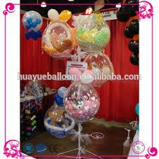 gift inside a balloon 2016 hot sale gift inside balloon buy rabbit shaped balloons