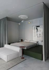Minimalist Ideas The 25 Best Bedroom Ideas Minimalist Ideas On Pinterest