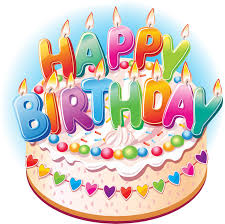 free birthday greetings free happy birthday greeting just add the name post it email or