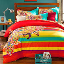 Unique Duvet Covers Queen Rainbow Duvet Cover Queen Childrens Rainbow Duvet Covers Unique