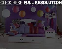 bedroom eas for teenage girls kids room picture nice purple teen