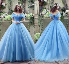 disney wedding dresses chic cinderella wedding dresses u2013 i thee