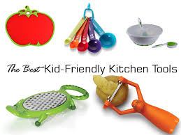 best cooking tools and gadgets the best kitchen gadgets that are easy and safe to handle by