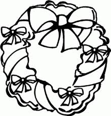 stunning holiday coloring pages images new printable coloring