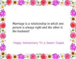 Sweet Wedding Anniversary Wishes For Cute U0026 Funny Marriage Or Wedding Anniversary Wishes U0026 Greeting