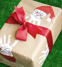 9 diy gift wrap ideas can help you make parenting