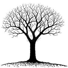ghost clipart clipartion com bare tree royalty free cliparts vectors and stock illustration