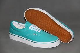 light blue vans shoes amazing vans light blue classic era shoes classic canvas q33577 low
