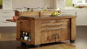kitchen storage ideas diy diy small kitchen ideas 28 images 25 best small kitchen