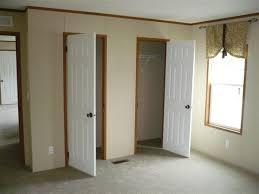 interior doors for manufactured homes gorgeous design ideas interior doors for mobile homes home door