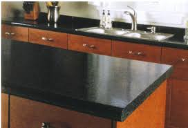 How To Order Kitchen Cabinets by Kitchen Appealing Corian Countertops For Great Kitchen Decor