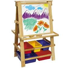 best art easel for kids 21 best art easels floor table and tripods images on pinterest