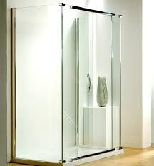 1200 Sliding Shower Door Kudos Infinite 1200mm Slider Shower Door 4sds120s
